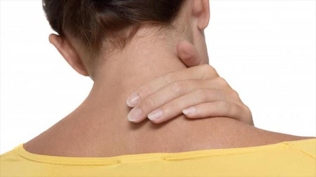 Informe: 75 % de casos de cáncer de la cabeza y cuello es evitable