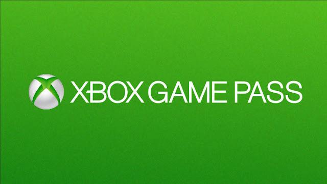 الكشف عن الألعاب التي ستغادر خدمة Xbox Game Pass في شهر يوليو ، إليكم القائمة ..