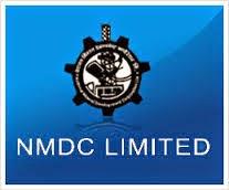 NMDC Ltd Recruitment 2020 Executive Grade.I, II, III & IV – 22 Posts www.nmdc.co.in Last Date 07-07-2020