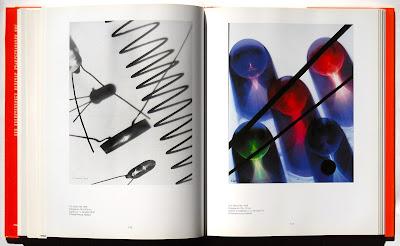 Luigi Veronesi - libro - book