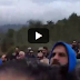 Επεισόδια στην Κω με κατοίκους και ΜΑΤ... (Βίντεο)