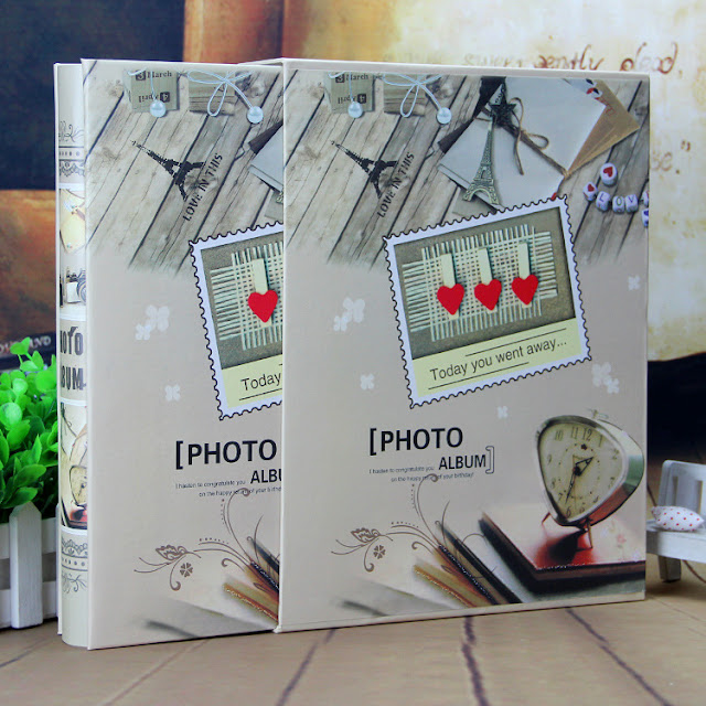 Wedding Albums For Photographers
