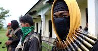 PT KAI Cirebon Turunkan Penumpang Mengakui Teman Teroris