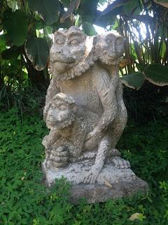 aide leit-lepmets bali inspiratsioon ahvid ubud