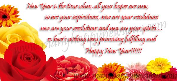 Happy new year best 2018 3d animated images greetings wallpaper happy new year 2018 hindi greetings with wishes hindi shayari images m4hsunfo