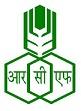 Rashtriya Chemicals and Fertilizers Limited Recruitment
