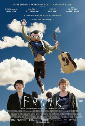 FRANK แฟรงค์