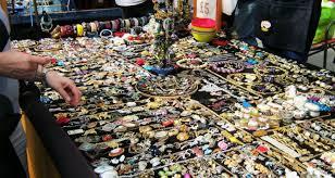Comment acheter des bijoux en argent en gros