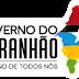 Banco do Brasil receberá pagamento de IPVA nos caixas de atendimento