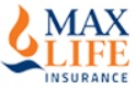 Max New York Life Insurance Customer Care Contact Address Email Fax