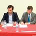 AUTÁRQUICAS - Coligação de Coimbra entre o PSD e o CDS deve ser replicada no distrito