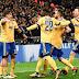 Tottenham masih belum bersedia di pentas Eropah