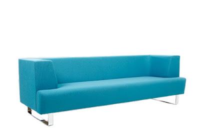 bürosit bekleme,üçlü bekleme,üçlü kanepe,bürosit koltuk,ofis kanepe,bekleme koltuğu,metal ayaklı,trendy