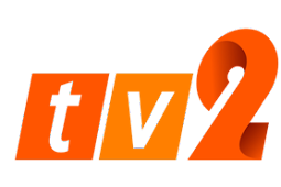 TV2 Live Online Streaming TV Malaysia