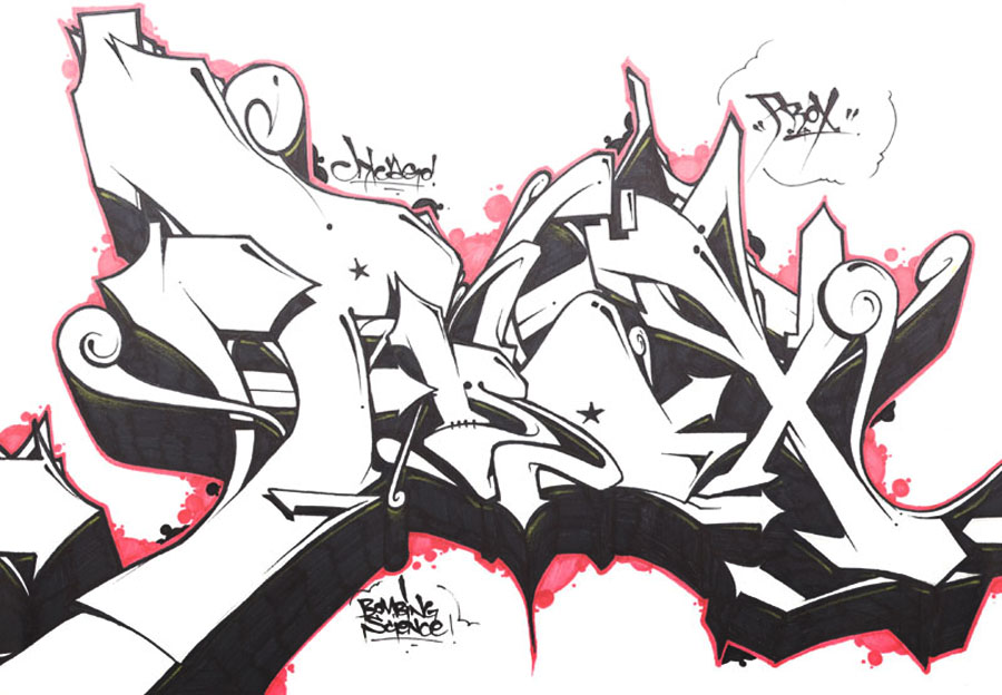 graffiti drawings graffiti sketches best graffitianz 849