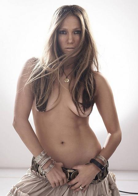 Maria Cruz Pussy 60