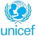 NAFASI ZA KAZI UNICEF TANZANIA