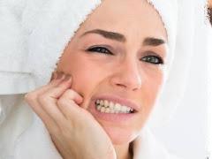 Cara Ampuh Atasi Sakit Gigi Gusi Bengkak secara Alami
