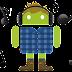 Ինչպես հեշտությամբ ներբեռնել երգեր Android համակարգում