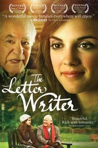 Watch The Letter Writer Online Free in HD