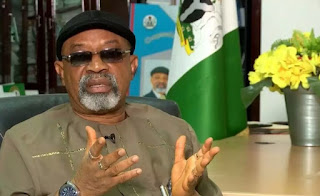 ASUU Strike: Details Of FG's Meeting With Union Emerge As FG Releases N163bn