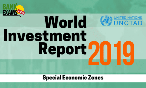 World Investment Report 2019: Key Findings