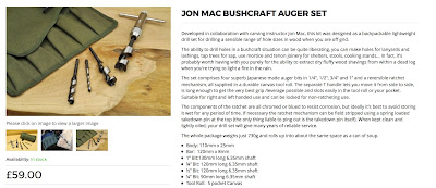 bushcraft-tools.auger