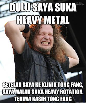 Meme-Lucu-Klinik-TongFang