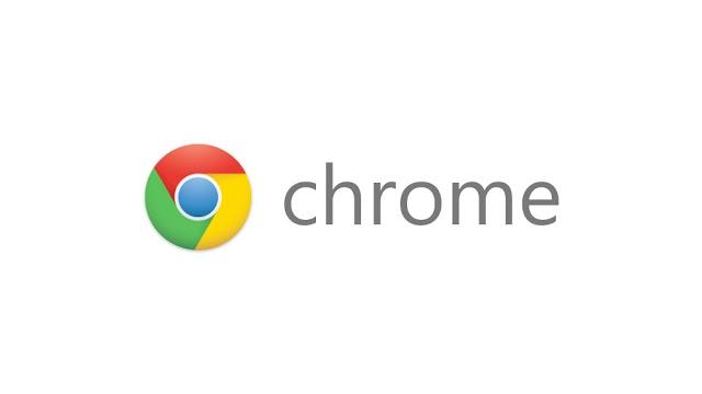 O Google anunciou, na última segunda-feira, 31, a ativação de um programa que deixará o Chrome significativamente mais rápido no Windows