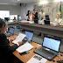 Senador Eduardo Amorim vota em PL que libera cultivo da Maconha