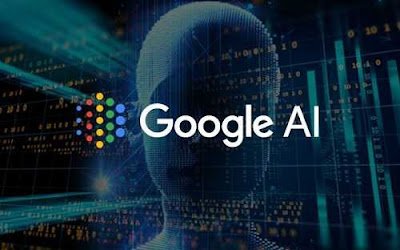 Google Opened First African Artificial Intelligence