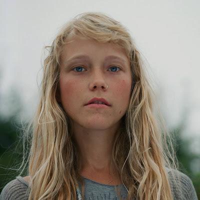 Alice Phoebe Lou  - 2017