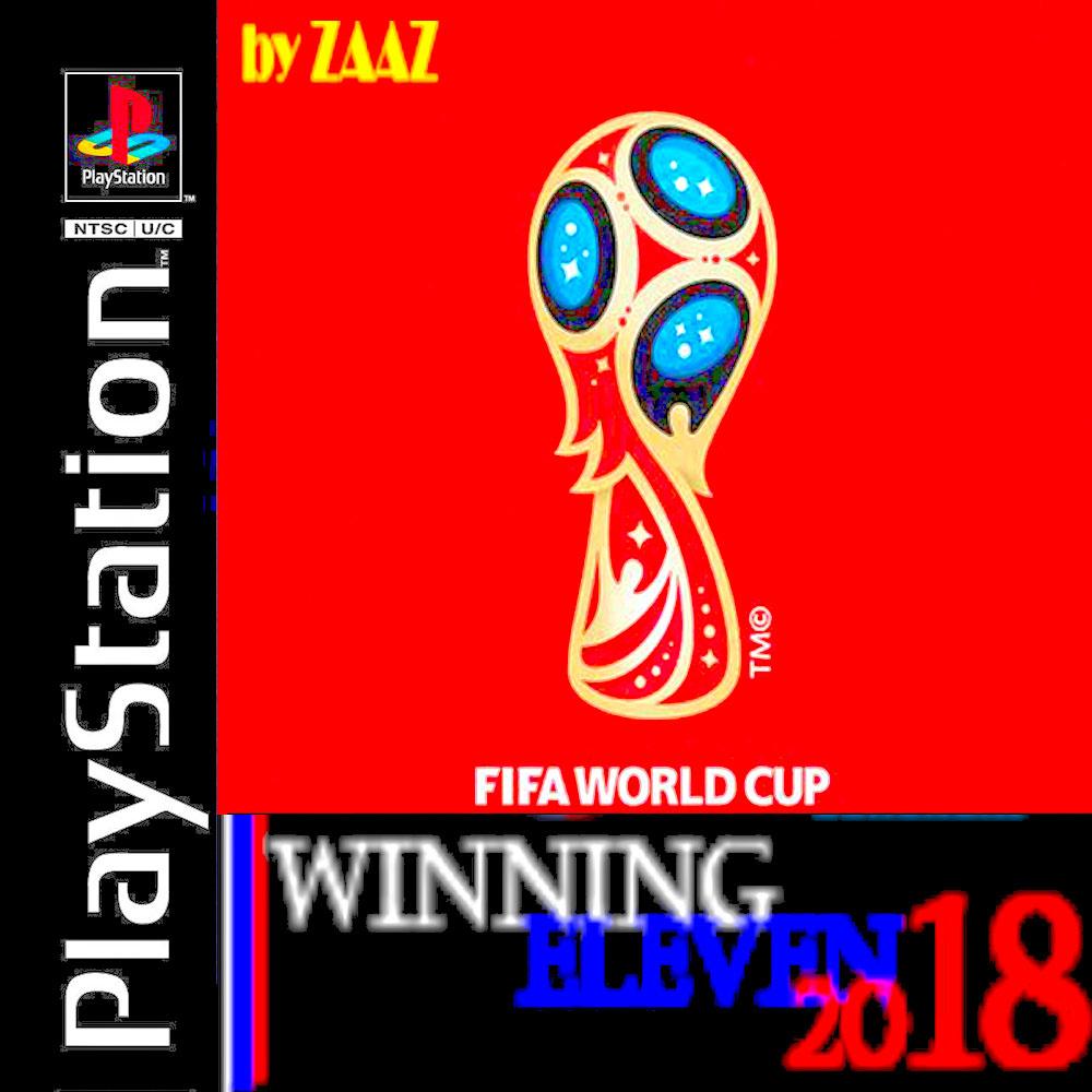Permalink to Download Game Winning Eleven 2018