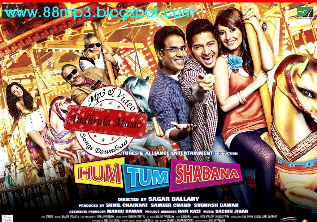 88mp3.blogspot.com--Bollywood Songs Download Best Indian