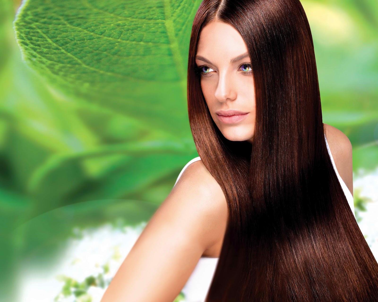 How To Make Voluminous Hair Dry Naturally