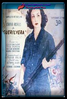 Guerilyera (1946)' width=