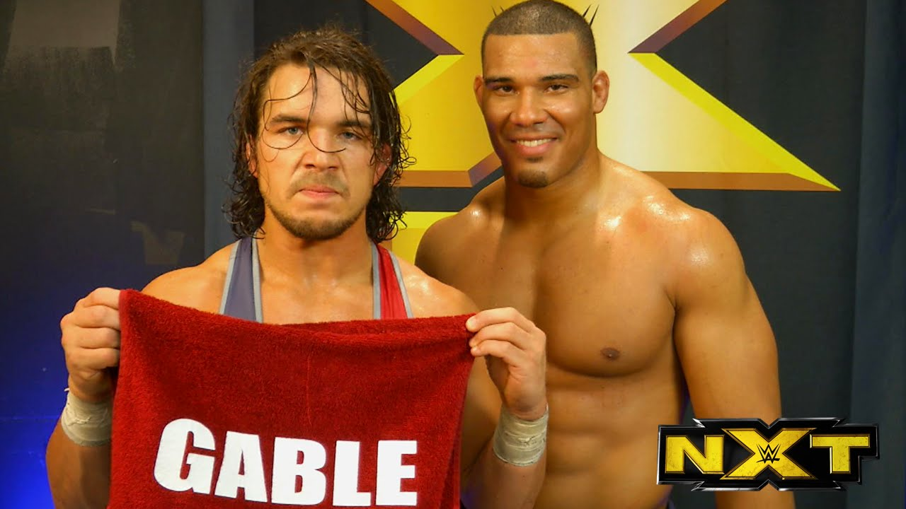 Image result for ready willing and gable
