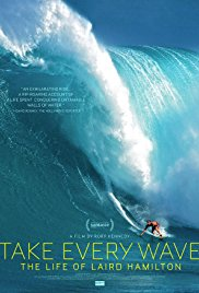 Watch Take Every Wave: The Life of Laird Hamilton Online Free 2017 Putlocker