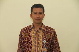 Nanang Puji Astika, Kabiro Umum Universitas Kanjuruhan Malang