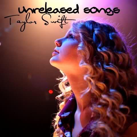 Taylor Swift Unreleased Songs Download Zip - parlivin