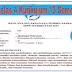 RPP SD Kelas 4 Kurikulum 13 Semester 2 Lengkap Revisi Terbaru
