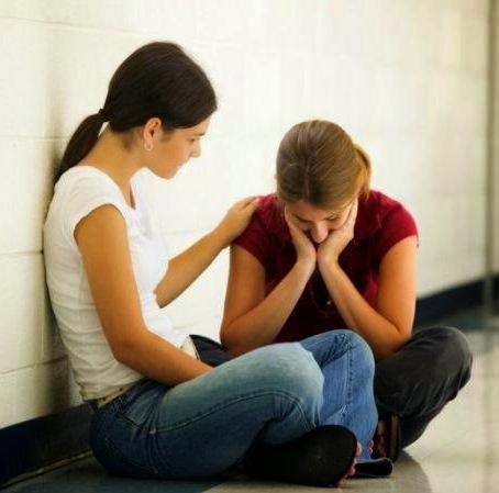 लड़कियों में बढ़ती पीसीओएस(PCOS) की समस्या