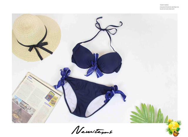 Bikini nu cao cap M6537