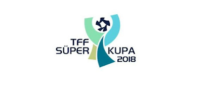 Galatasaray, Haberler, Spor, Süper Kupa, Maç biletleri, Satış Zamanı, Bilet Fiyatları, Ne Kadar, Akhisarspor,
