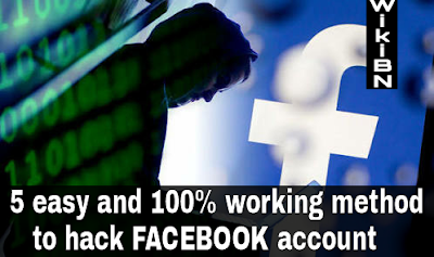 facebook hack,how to hack facebook accounts,hack facebook account,how to hack facebook,how to hack facebook account,how to hack facebook id bangla,hack facebook,facebook,how to clone old facebook id 2019,how to hack facebook in bangla,how to hack facebook messenger,hack girlfriends facebook,hacking facebook account,how to hack facebook id bangla tutorial,hack facebook account in one click,5 easy method to hack ফেসবুক account,ফেসবুক হ্যাক,ফেসবুক,ফেসবুক আইডি হ্যাক,ফেসবুক আইডি ব্যাক,ফেসবুক অাইডি হ্যাক,ফেসবুক হ্যাকিং,ফেসবুক রিকভারি,ফেসবুক আইডি হ্যাক করা,সেরা ৫ টি হ্যাকার,ফেজবুক হ্যাক