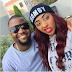 Cassper Nyovest's mother impressed by Minnie Dlamini but still likes Boity