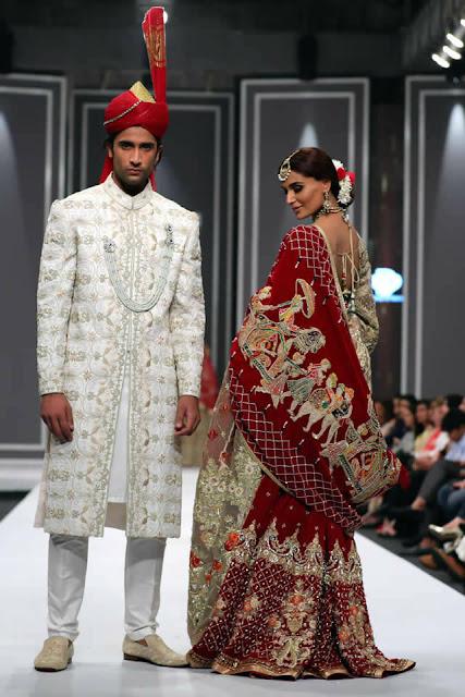 deepak-perwani-bridal-dresses-designs-for-wedding-at-fpw-2016-11