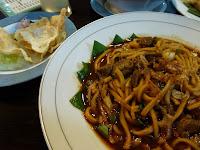 Masakan Kuliner Aceh Mie Aceh