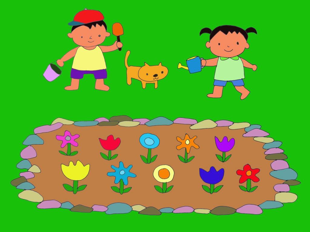nguyên tắc xây dựng môi trường giáo dục cho trẻ mầm non, vai trò của môi trường giáo dục cho trẻ mầm non, module 7 môi trường giáo dục cho trẻ mầm non, xây dựng môi trường giáo dục cho trẻ 3-6 tuổi, moi truong hoat dong cua tre mam non la gi, môi trường giáo dục lấy trẻ làm trung tâm, xây dựng môi trường giáo dục trong trường mầm non đảm bảo mấy nguyên tắc, môi trường giáo dục là gì, xây dựng môi trường ngoài lớp học
