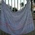 """""""El Comandante Dober"""" del CJNG sale  ala luz en Cancún y amenaza a los contras en narcomanta"""